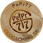 PePr77