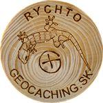 rychto (swg00260)