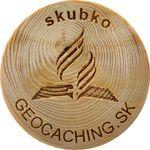 skubko (swg00262)