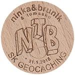 ninka&brunik (swg00271-2)