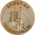 SCOUT-SK