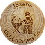 jozefm (swg00273)