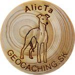 AlicTa