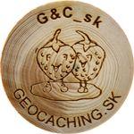 G&C_sk