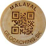 MALAVAL