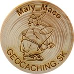 Maly_Maco (swg00287)