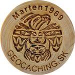 Marten1969 (swg00288)