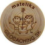 matelika (swg00289)