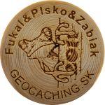 Fukal&Plsko&Zabiak (swg00306)