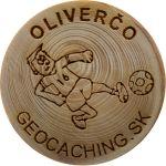 oliverco (swg00324)