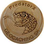 PredatorX (swg00328)