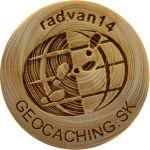 radvan14 (swg00329)