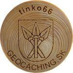tinko66