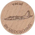 vacul (swg00332-2)
