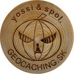 yossi & spol. (swg00333)