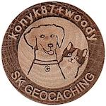 konyk87+woody (swg00345-3)