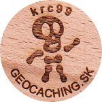 krc99