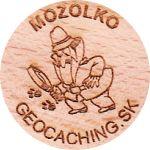 MOZOLKO (swg00353)
