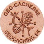 geo-cacher98 (swg00356)