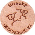 MirecXP