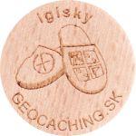 igisky (swg00372)