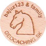 Bajuz123