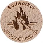 Soilworker (swg00377-3)