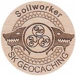 Soilworker (swg00377-4)