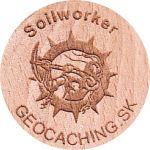 Soilworker (swg00377)
