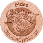 Eldes (swg00379)