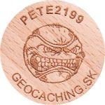 PETE2199