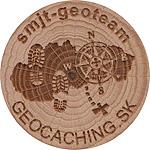 smjt-geoteam