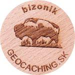 bizonik