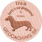 frco (swg00390)