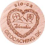 sio-ca