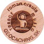 roman.orsula (swg00398)