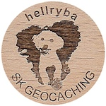 hellryba