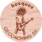 bosquee (swg00401)