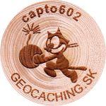 capto602