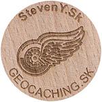 StevenY.Sk