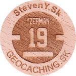 StevenY.Sk (swg00424)