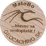 MatoBo