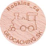 Robkins_ca