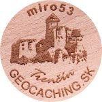 miro53 (swg00429)