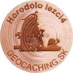 Horodolo lezci4 (swg00435)