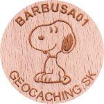Barbusa01