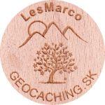 LesMarco (swg00440)