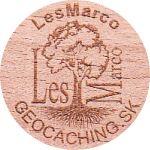 LesMarco (swg00440-2)