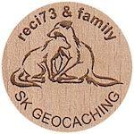 reci73 & family