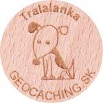 Tralalanka